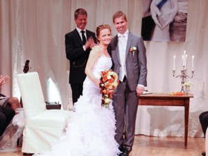 18-bryllup